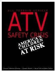 ATV Safety Crisis 2002.pdf