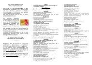 Page 1 Sehr geehrte Inhaberinnen und Inhaber der Ehrenamtskarte ...