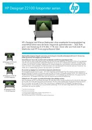 IPG Commercial OV2 Designjet Datasheet 4P - Pixl