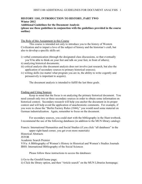 Essay subject search professional creative essay ghostwriters websites for masters