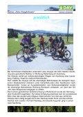 Bergtour - Deutscher Alpenverein Sektion Kaufering - Seite 4
