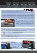 Kompletter Katalog - Seite 4