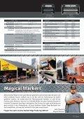 Kompletter Katalog - Seite 7