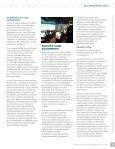 VERANTWORTUNGSBERICHT 2010 - Royal Caribbean International - Seite 7
