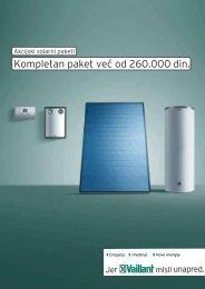 Letak_Solarni_paket_062012_SR_web 1