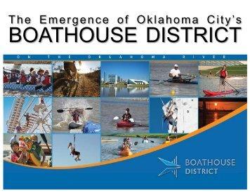 Download Presentation (PDF) - City of Oklahoma City