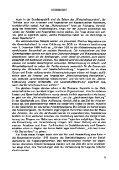 sogenannte Wirtschaftsdemokratie - der Gruppe Arbeiterpolitik - Seite 4