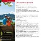 Guida alberghi dell'Austria - Page 4