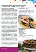 KVARNER Von Tag zu Tag - Seite 5