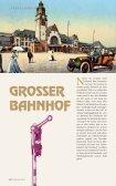 PDF-Download - LOUISe Magazin Bad Homburg - Page 6