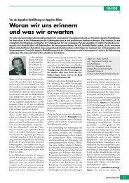 Strategie im Selbstversuch – Nachfolgeregelung - Forum Balanced ...