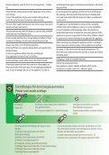 Bedienungsanleitung Instruction Manual - Seite 3