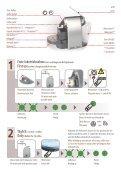 Bedienungsanleitung Instruction Manual - Seite 4