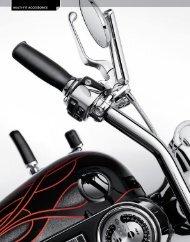 USMC MARINE EGA Vivid Black Billet Hex Bolt for Harley Air Cleaner Cover