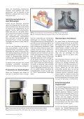 Doppelwandige Stellventile für den Transport wassergefährdender ... - Seite 3