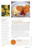 Weleda Magazine, printemps 2013 PDF-Download - Page 4