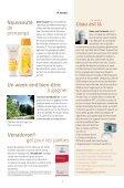 Weleda Magazine, printemps 2013 PDF-Download - Page 5