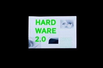 Hardware 2.0