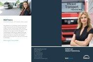 MAN Finance Leistungen (193 KB PDF) - MAN Truck & Bus ...