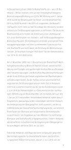 Zwischenbericht - Cropenergies - Seite 5