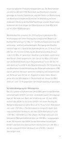 Zwischenbericht - Cropenergies - Seite 7