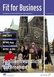 Fit for business Nov 2010.pdf - Wirtschaftsförderung ...