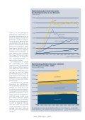Erdöl - Jugend und Wirtschaft - Seite 4