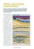 Erdöl - Jugend und Wirtschaft - Seite 6