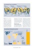 Erdöl - Jugend und Wirtschaft - Seite 7