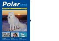 möchte ich lesen... - Polar-Reisen.ch