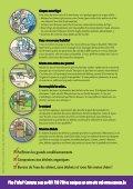 Cuisiner sans déchets - Page 2