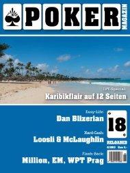 06-13 _Cover Blau.pdf