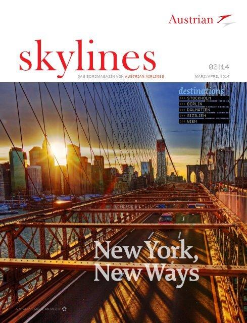 Skylines 02 14