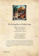 The Strong Boat of Sadhu Sanga.pdf - Page 5