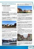 Wahlprogramm zur Kommunalwahl 2014 - Page 5