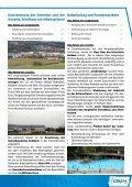 Wahlprogramm zur Kommunalwahl 2014 - Seite 7