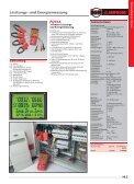 Beha Amprobe Leistungs- und Energiemessung - Ulrichmatterag.ch - Seite 2