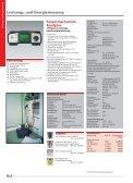 Beha Amprobe Leistungs- und Energiemessung - Ulrichmatterag.ch - Seite 3