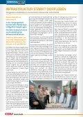 KOMMUNAL - CDU Ortsverband Grafschaft - Seite 4