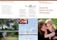 download (524 KB) - Rupert-Mayer-Haus