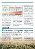 praxisnah Ausgabe 02/2001 - Seite 3