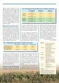 praxisnah Ausgabe 02/2001 - Seite 4