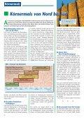 praxisnah Ausgabe 02/2001 - Seite 5