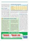 praxisnah Ausgabe 02/2001 - Seite 6