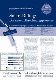 Smart Billing.indd - trend:research