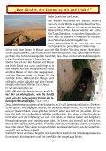 Gemeindebrief Okt-Nov 2012 - Zionsgemeinde - Seite 2