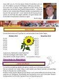 Gemeindebrief Okt-Nov 2012 - Zionsgemeinde - Seite 3