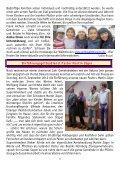 Gemeindebrief Okt-Nov 2012 - Zionsgemeinde - Seite 4