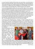 Gemeindebrief Okt-Nov 2012 - Zionsgemeinde - Seite 5