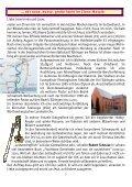 Gemeindebrief Okt-Nov 2012 - Zionsgemeinde - Seite 7